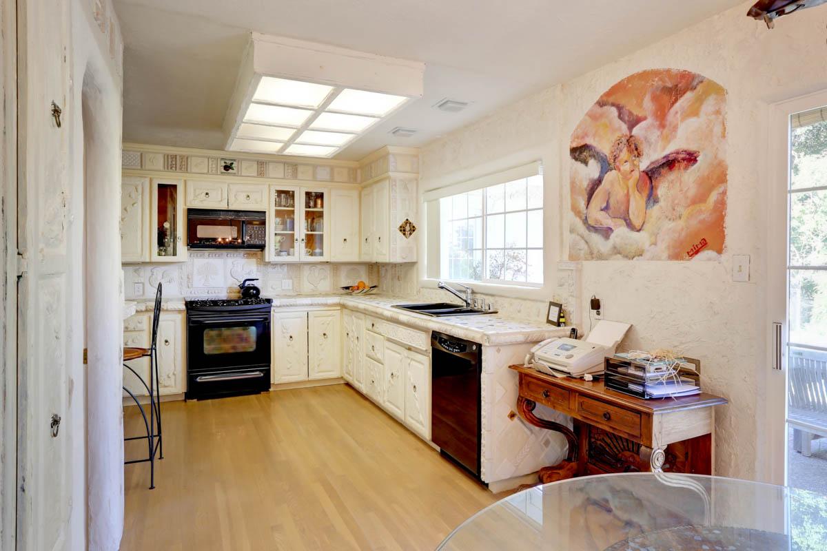 10575 Berkshire Drive - David Troyer - #1 Realtor in Los Altos, Los ...