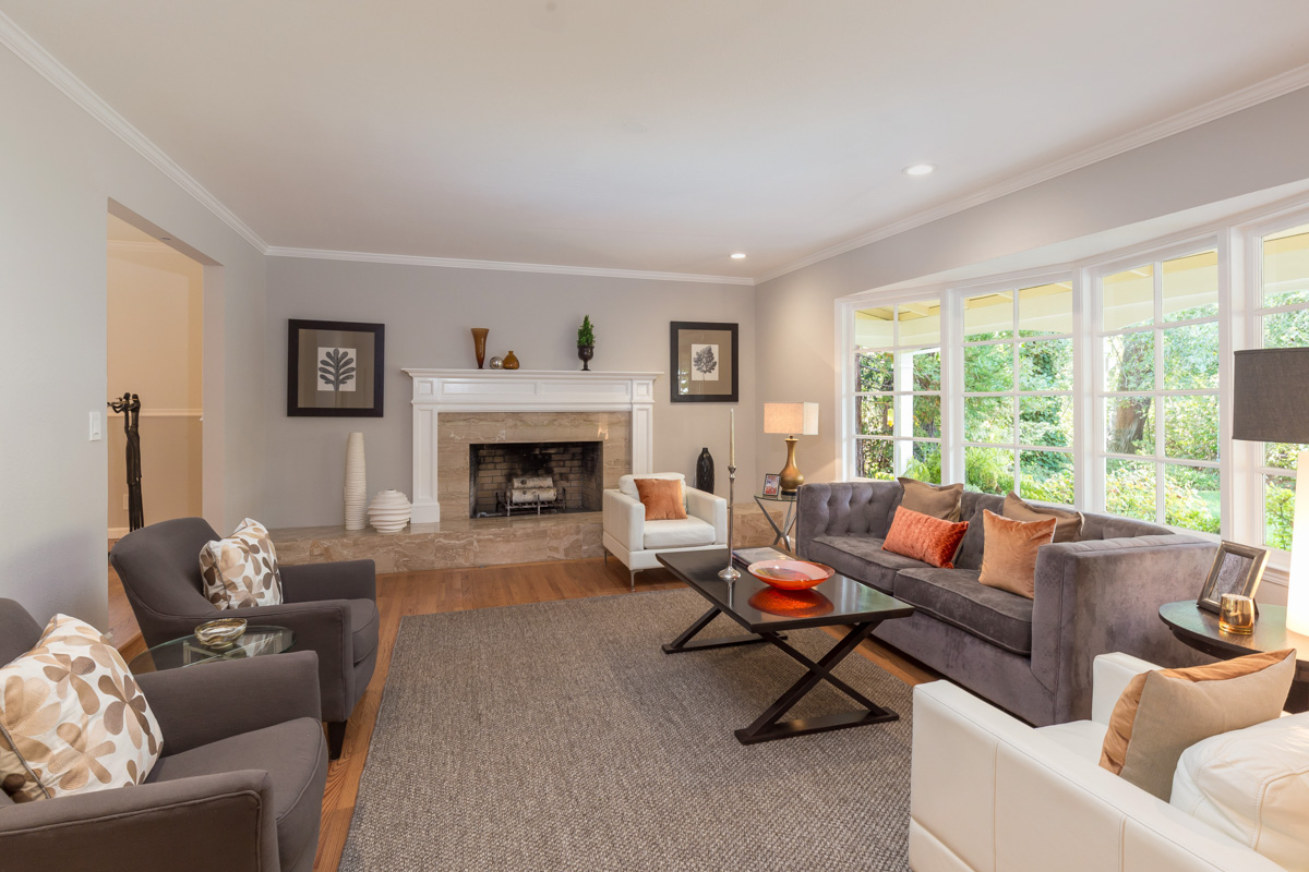 1225 Magdalena Ct   David Troyer   #1 Realtor In Los Altos, Los Altos  Hills, Mountain View, The Troyer Group, Troyer Group