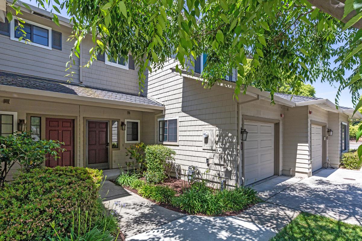 18974 Sara Park David Troyer 1 Realtor In Los Altos